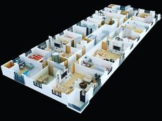 3D Kat Planı.. #3d #render #modelleme #workshop #photoshop #3dsmax #istanbul #vray #mimari #architectural #visualization #interiordesign #interior http://turkrazzi.com/ipost/1520464026621200996/?code=BUZxfn4hEpk