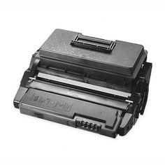 Toner Samsung ML4550 Preto Compatível  Durabilidade: 20.000 páginas - Para uso nas impressoras: Samsung ML4550, ML4551  Modelo: ML4550  Garantia: 90 Dias  Referência/Código: TSC4550