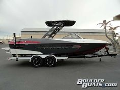 2015 Malibu Wakesetter 23 LSV with Monsoon Surf Gate and Power Wedge II Used Boat For Sale, Boats For Sale, Malibu Boats, Wakeboard Boats, Boat Dealer, Central California, Used Boats, Wakeboarding, Monsoon