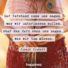 Sad Quotes, Sad Sayings, German Quotes, Live And Learn, Love Hurts, Motivation, Karma, Coaching, Poems