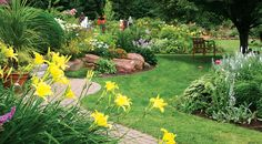 Tips To Improve Your Home Gardening Experience -- To view further for this article, visit the image link. #Gardeningideas