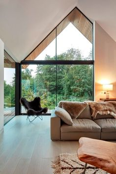 Extra Off Coupon So Cheap Platform 5 Architects completes shingle-clad home overlooking a private lagoon Contemporary Interior Design, Best Interior Design, Interior Design Inspiration, Luxury Interior, Design Ideas, Interior Doors, Design Projects, Interior Ideas, Design Trends
