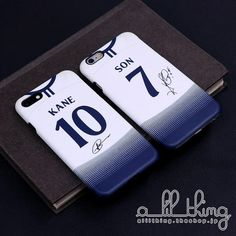 Premier League, Packing, Phone Cases, Anime, I Phone Cases, Bag Packaging, Cartoon Movies, Anime Music, Animation