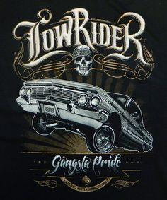 Image result for lowrider design