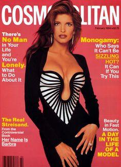 francesco scavullo cosmopolitan covers | Coverin' It: Mila Kunis for Cosmopolitan