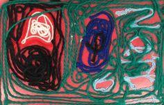 Shane3415's art on Artsonia