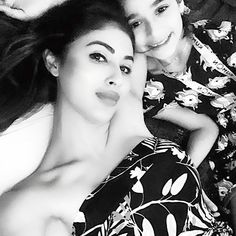 Mouny Roy, Indian Tv Actress, Imran Khan, Indian Teen, Sherlock, Actresses, Couple Photos, Film, Pretty