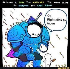 189 Best Funny League Of Legends Memes Images League Of Legends