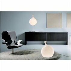 Lua One Light Table Lamp Arturo Alvarez LU01-CFE by Arturo Alvarez. $1165.50. Arturo Alvarez LU01-CFE This style brings the moon to the Earth. We can touch it, embrace it, play with it and transport it. We can grasp with our senses part of its charm and mystery. FEATURES | SPECIFICATIONS Learn more about the Lua One Light Table Lamp: -Table lamp. -Lua collection. -Designed by Martin Azua. -Polyethylene: White. Back to top SPECIFICATIONS: -Lua One Light Table Lamp ...