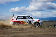 Scion Racing Scion, Rally Car, Racing, Cars, United States, Running, Auto Racing, Autos, Car