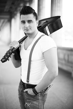 Andreas Gabalier spielt am Stars of Sounds 2016 in Murten. Tickets: http://www.ticketcorner.ch/tickets.html?fun=erdetail&affiliate=PTT&doc=erdetaila&erid=1560504 #AndreasGabalier #StarsOfSounds