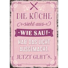 Die Küche - Woman Worlds Truth Of Life, Word Pictures, Wedding Quotes, Life Advice, Bible Quotes, Wise Words, Hand Lettering, Quotations, Haha