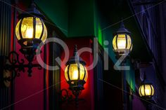 Qdiz Stock Photos | Street lamps,  #antique #background #beautiful #black #bright #City #color #culture #dark #decoration #design #dreams #dusk #Europe #evening #exterior #facade #fashion #glow #highlight #illuminated #iron #lamp #lantern #light #luminosity #metal #mystery #night #obsolete #old #outdoor #outside #picturesque #red #retro #romance #Silhouette #sky #steel #Street #style #Sunset #town #Travel #twilight #vintage #wall #yellow
