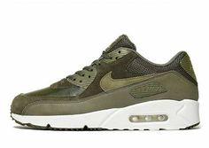 Prezzi e Sconti: #Nike air max 90 ultra 2.0 green taglia 41  ad Euro 150.00 in #Nike #Uomo > scarpe uomo > scarpe
