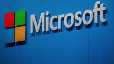 Bad bug found in Microsoft browsing code http://www.bbc.co.uk/news/technology-39114101