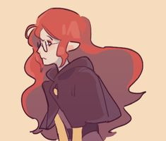 Disney Anime Style, Anime Stickers, Owl House, Fantasy World, Aurora Sleeping Beauty, Raven, Sisters, Cartoons, Twitter