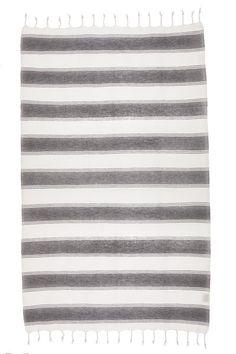TAMA Towels   Bezar