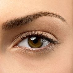 Tip of the Day! Teabags for Dark Under Eye Circles | Home Remedies
