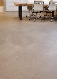 Custom Cut X Slate Patiolanai In Wesley Chapel Florida Our - Custom cut ceramic tile
