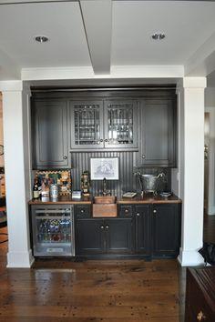 Interior Kitchen Cabinets Evansville In kitchen furniture evansville in ideas pinterest in