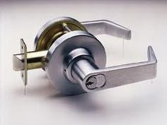 http://fnycc.com/22/posts/6-services/85-household/23214-Locksmith-Little-Rock-AR.html