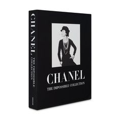 chanel-impossible-collection-1 chanel-impossible-collection-1