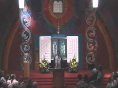 """""""From a moral point of view, there may be no such thing as a bystander, because if one is present, one is taking part."""" Rabbi Micah Greenstein's (www.twitter.com/RabbiMicah) sermon from Temple Israel's (www.timemphis.org) Shabbat service, April 17, 2015."""