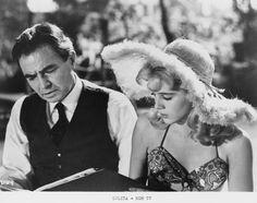 Lolita (1962) - IMDb