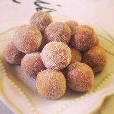 donuts crema de la crema