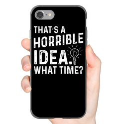 Are you looking for Funny Mugs Or Funny T Shirts for Men or Funny T Shirts for Woman or Funny iPhone Case? You are in right place. Your will get the Best Cool T Shirts or Funny Shirts in here. We have Awesome Shirts with Satisfaction Guarantee. Funny Relatable Memes, Funny Texts, Funny Jokes, Funny Phone Cases, Iphone Phone Cases, Sarcastic Shirts, Funny Shirts, Friends Phone Case, Haha Funny