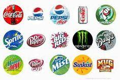 Is Soda Pop an IBS Trigger? Quick Tip! http://www.helpforibs.com/news/newsletter/IBSQuickie/sodapop_ibs.html