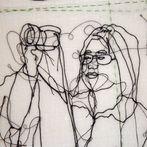 Rosie James - Drawings for Sale Rosie James, Artworks, Sketch, Profile, Artists, Drawings, Sketch Drawing, User Profile, Sketches