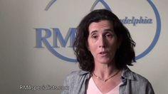 RMA of Philadelphia & Central Pennsylvania: Meet Jacqueline Gutmann, MD. For more information, please visit www.rmaspecialists.com #fertility #infertility