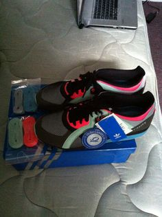 competitive price 4ef58 78225 adidas daves quality meat
