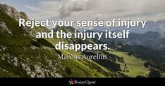 Enjoy the best Francis of Assisi Quotes at BrainyQuote. Quotations by Francis of Assisi, Italian Saint, Born Share with your friends. Francis Of Assisi Quotes, Famous Quotes, Best Quotes, Dream Quotes, Awesome Quotes, Funny Quotes, Aesthetic Header, Goethe Quotes, Marcus Aurelius Quotes