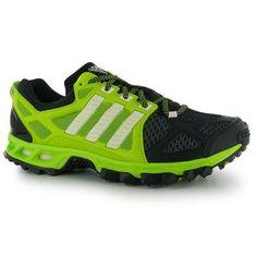 Excursion GTX Mens Trail Running Shoes 3ab5fa62a1