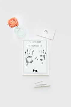 Father's Day for Gramps, Gramps gift, best dad gift, the best dads get promoted to Gramps, new Gramp Nanny Gifts, Best Dad Gifts, Gifts For New Moms, Grandma Gifts, New Grandparent Gifts, New Grandparents, Fathers Day Gifts, Mother's Day For Grandma, Grandfather Gifts