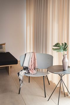 La nouvelle collection de décoration scandinave Ferm Living - FrenchyFancy