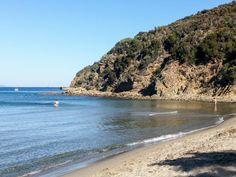 Cala Civette (Scarlino, Italy): Top Tips Before You Go - TripAdvisor
