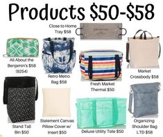 This just in… all the latest styles and must-haves of the moment. Thirty One Party, My Thirty One, Thirty One Bags, Thirty One Gifts, Thirty One Catalog, Thirty One Facebook, Thirty One Organization, Thirty One Business, Thirty One Consultant