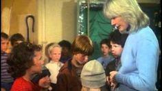the best christmas pageant ever my favorite christmas movie book - The Best Christmas Pageant Ever Movie