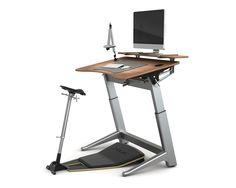 Applied Ergonomics - Focal Upright Locus Bundle Pro, $2,499.00 (http://www.appliedergonomics.com/focal-upright-locus-bundle-pro/)