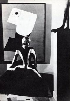 Balenciaga/1939/Infanta inspired collection