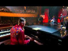Jackson Browne at 2014 Americana Music Honors & Awards - YouTube