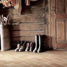 Ceramica o cotto? - Style.it