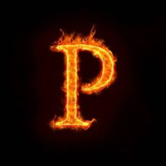 Picture of fire alphabets in flame, letter P stock photo, images and stock photography. Letter Art Design, Alphabet Letters Design, H Alphabet, Alphabet Photos, Cute Black Wallpaper, Name Wallpaper, Scary Wallpaper, Alphabet Wallpaper, Galaxy Wallpaper