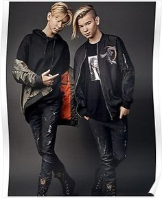 New M&M poster. Buy Marcus and Martinus posters here. MMstore official brand store for Marcus & Martinus. Stranger Things Premiere, Mike Singer, 13 Year Old Boys, Dream Boyfriend, Twin Boys, Perfect Boy, Fashion Night, Cute Boys, Laptop Sleeves