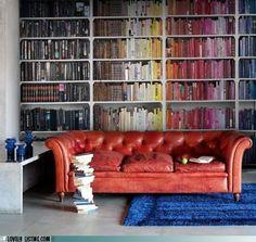 Book wallpaper (though having real bookshelves of books is better. Book Wallpaper, Wallpaper Awesome, Wallpaper Bookcase, Swedish Wallpaper, Unusual Wallpaper, Smile Wallpaper, Graphic Wallpaper, Wallpaper Murals, Wallpaper Wallpapers