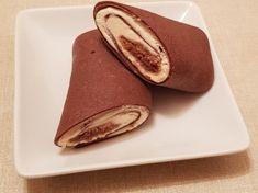 Clatite Tiramisu Tiramisu, Ethnic Recipes, Desserts, Food, Sweets, Tailgate Desserts, Meal, Dessert, Eten