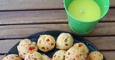 Έχετε καλέσει φίλους στο σπίτι και θέλετε να ετοιμάσετε ένα μεζεδάκι (από την προηγούμενη κατά προτίμηση, μην τρέχετε και τελευταία στιγ... 3rd Birthday Parties, Yams, Food Network Recipes, Potato Salad, Recipies, Food And Drink, Healthy Recipes, Snacks, Drinks